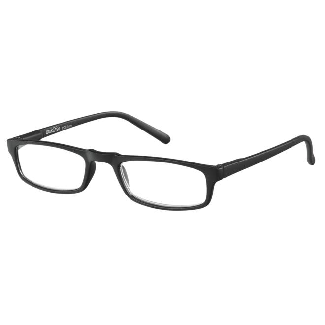 leesbril_lookofar_LE-0183-A_zwart_open_leesbrillenexpert
