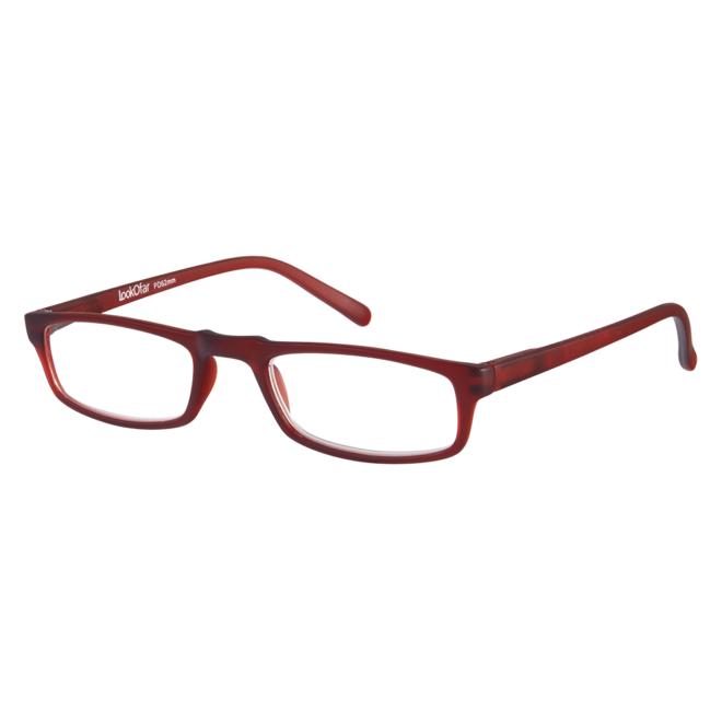leesbril_lookofar_LE-0183-D_rood_open_leesbrillenexpert