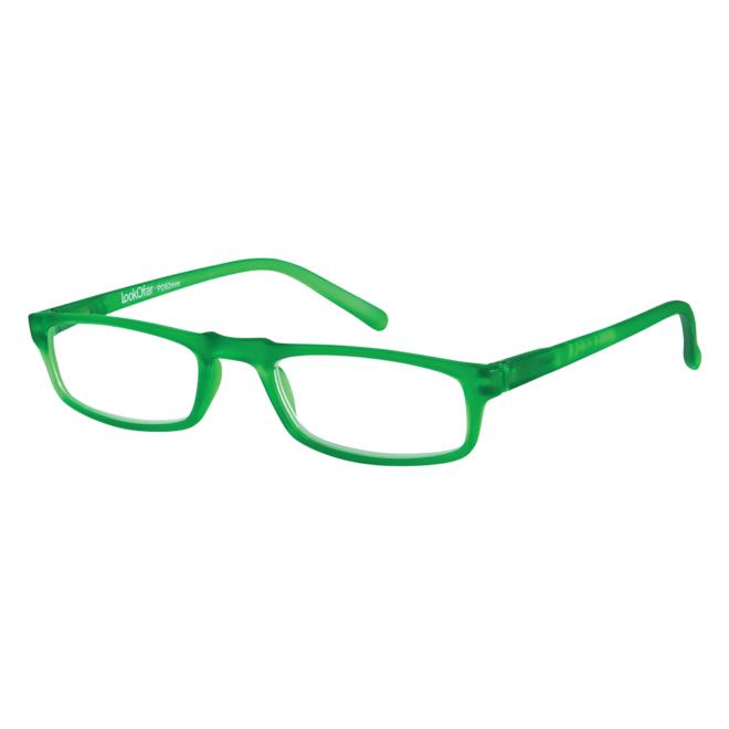 leesbril_lookofar_LE-0183-E_turquoise_open_leesbrillenexpert