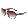 Leesbril lookofar LE-0159D_rood__open